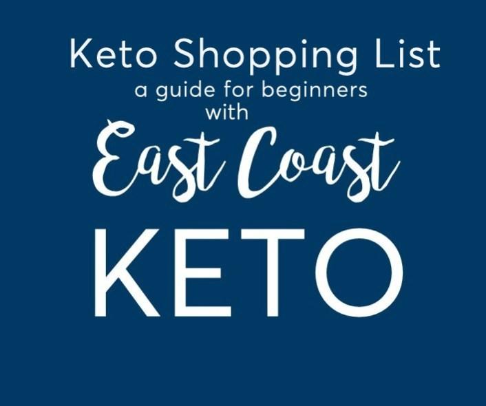 pantry shopping guide