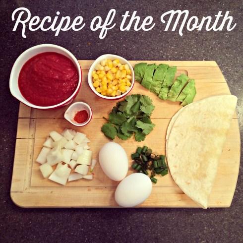 recipeofthemonth_theblog