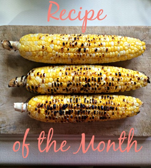 recipeofthemonth_july2015
