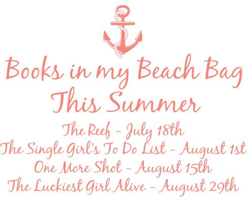 revised-booksinmybeachbag-summer2015