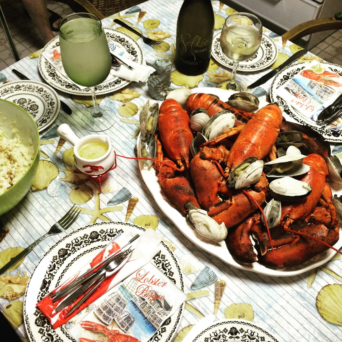 east_coast_lobster_feast