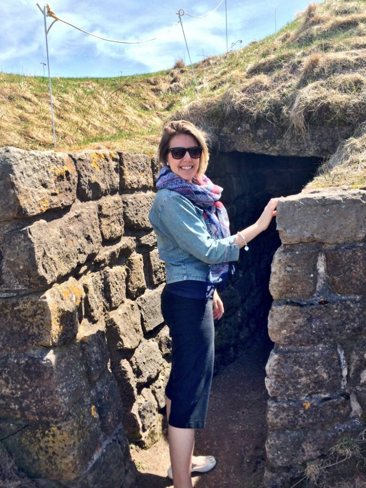 fort_beausejour_new_brunswick
