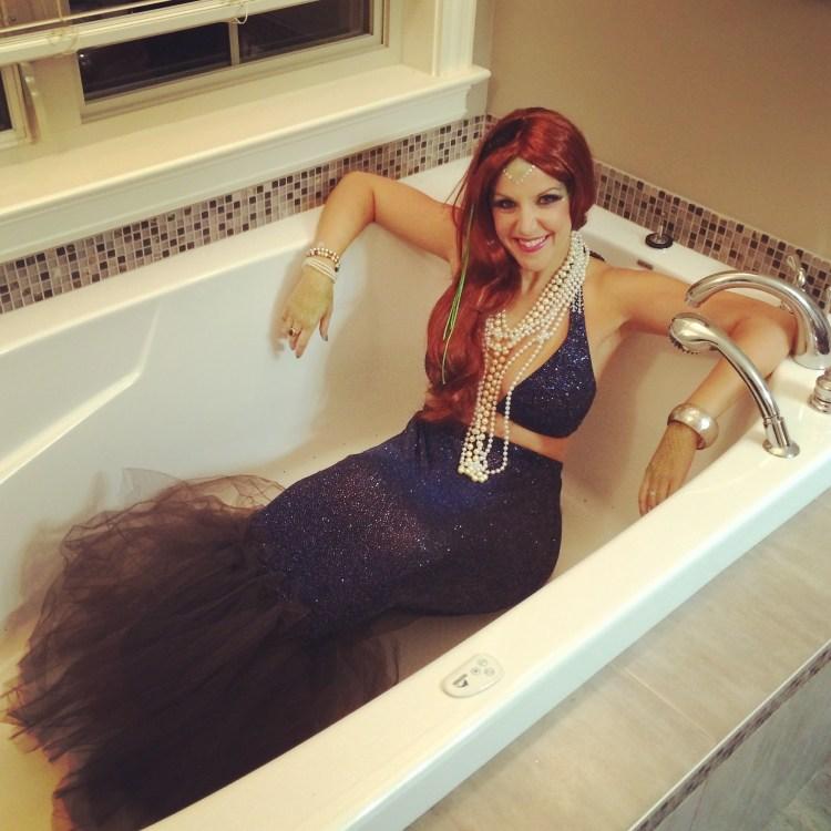 mermaid_halloween_costume