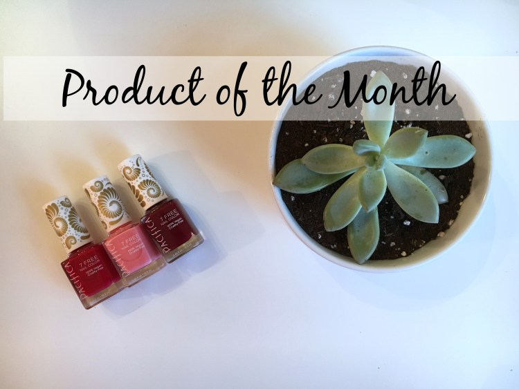 productofthemonth