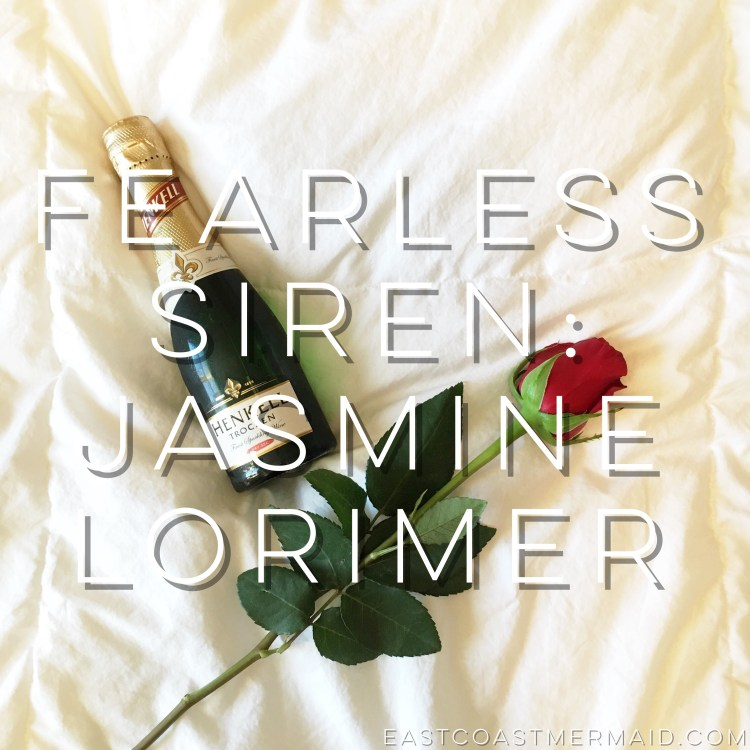 fearless-siren-jasmine-lorimer-bachelorette-canada