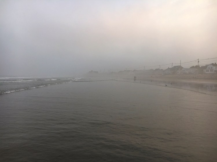 long-sands-beach-york-maine-east-coast-mermaid-11