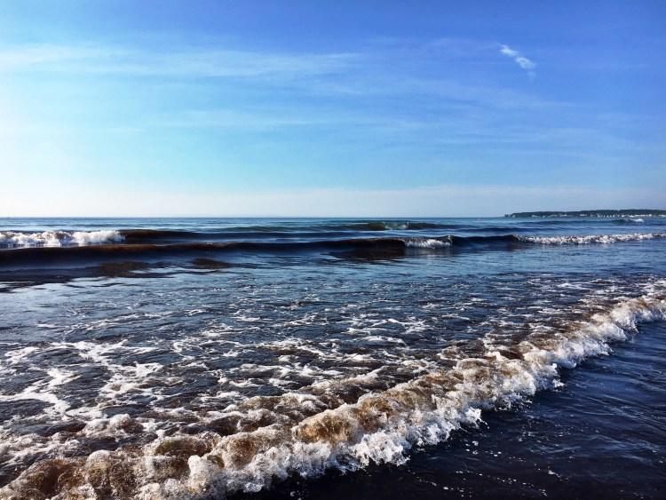 long-sands-beach-york-maine-east-coast-mermaid-13