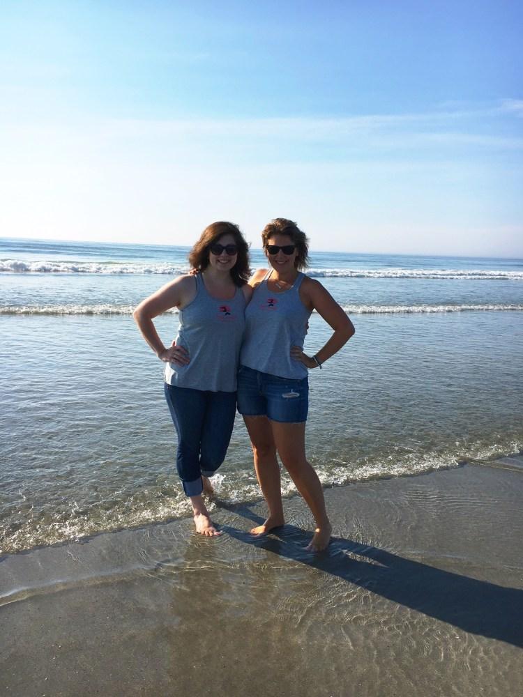 long-sands-beach-york-maine-east-coast-mermaid-14