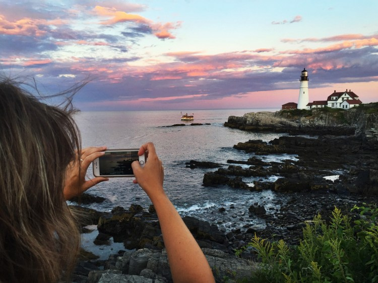 maine-adventure-east-coast-mermaid