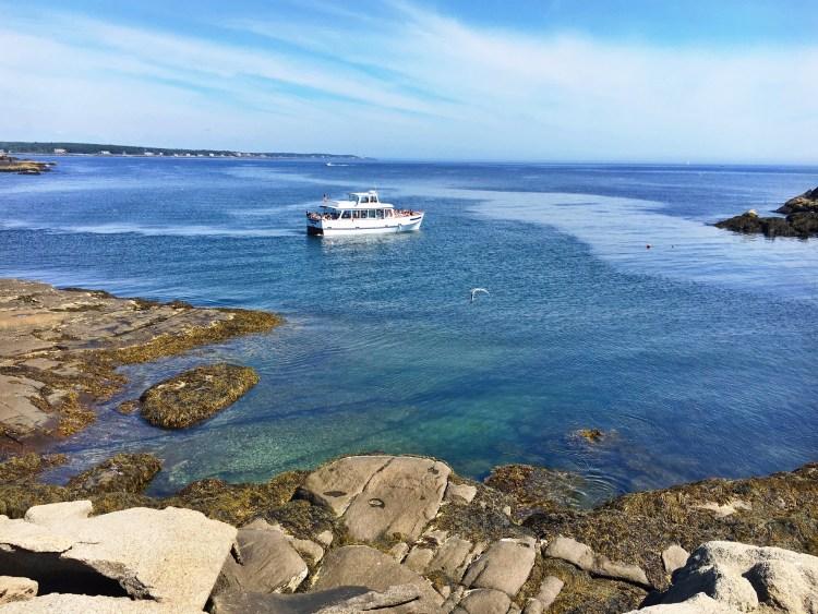 nubble-lighthouse-york-maine-east-coast-mermaid-6
