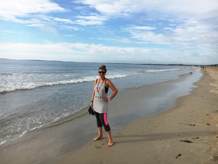 old-orchard-beach-east-coast-mermaid-24
