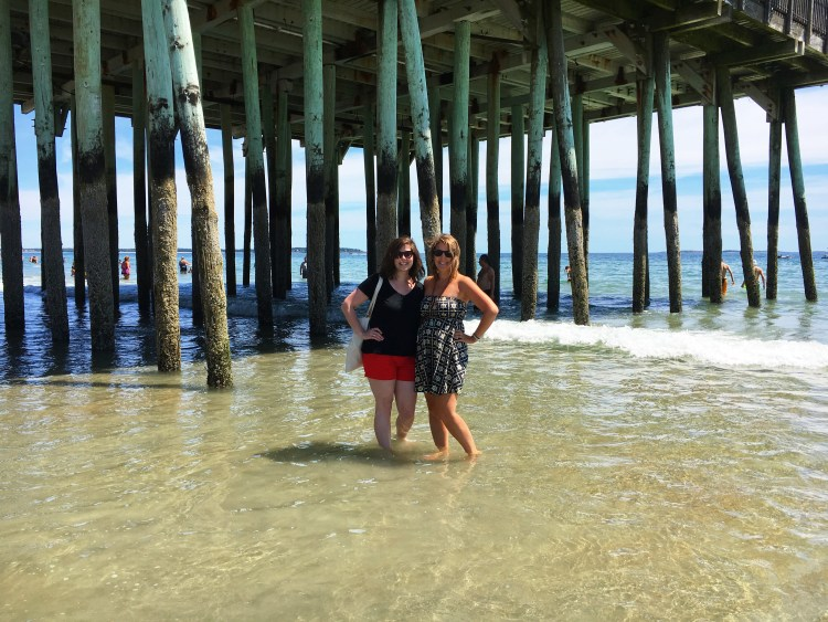 old-orchard-beach-east-coast-mermaid-25