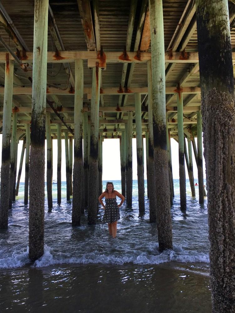 old-orchard-beach-east-coast-mermaid-3