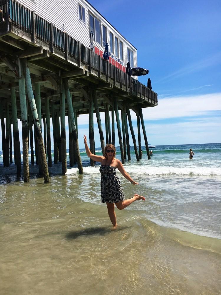 old-orchard-beach-east-coast-mermaid-4