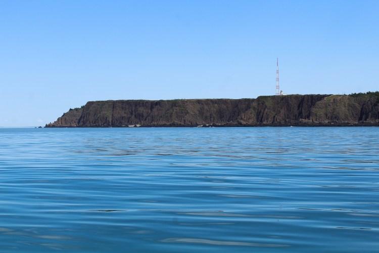 Machias Island 23