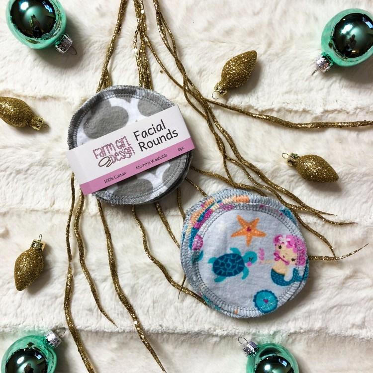 Holiday Gift Guide - Farm Girl Design 2