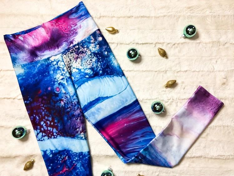 Holiday Gift Guide - Kristen Herrington Art