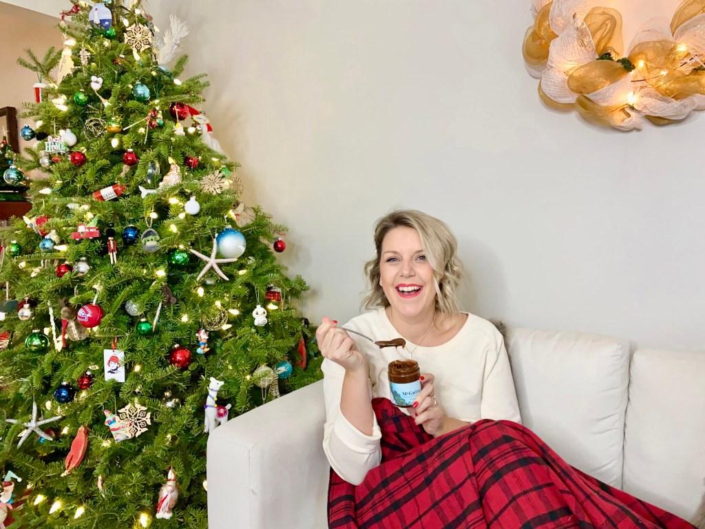 Christmas Giveaways: McGuire Chocolate