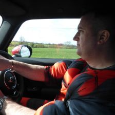 Easter Charity Run 2016 – Other 24