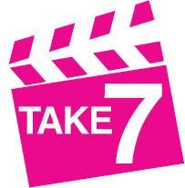 take 7!