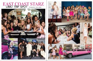 EastCoastStarzSpread