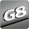 2008-09 G8