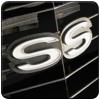 2010-15 Camaro SS/1LE