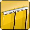 2010-13 Corvette LS3 GS