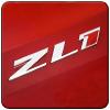 2012 Camaro ZL1