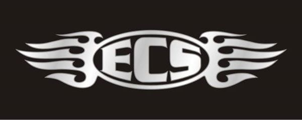 ECS Installed Packages