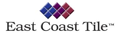 eastcoasttile com