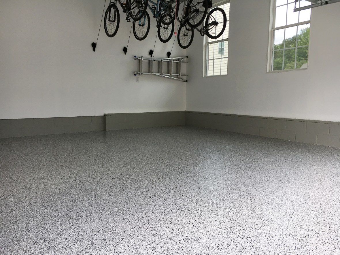 Interior-Concrete-Resurfacing-East-Coat-Epoxy-Chip