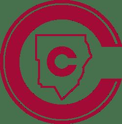 CCSD logo, Cobb 2018-19 school calendar