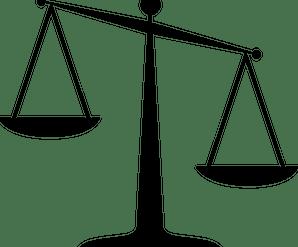 East Cobb grandfather sentenced