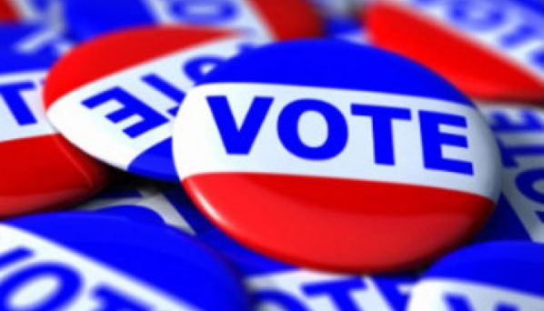 Georgia runoff elections