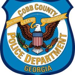 Northeast Cobb car crash, Cops on Donut Shops