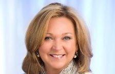 Susan Hampton, Cobb public safety advocates