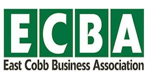 East Cobb Business Association cityhood forum