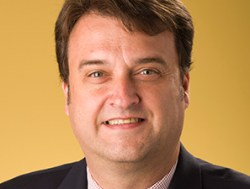 J.C. Bradbury, Cobb Development Authority appointment