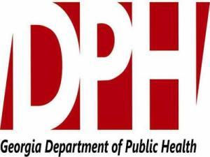 Georgia DPH, Cobb County Coronavirus case