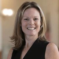 Laura Norton, East Cobb cityood lobbyist