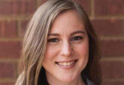 Julia Hurtado, Cobb school board candidate
