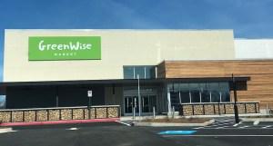 GreenWise Market Sandy Plains MarketPlace