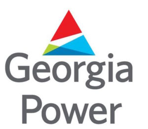 Georgia Power suspending disconnections