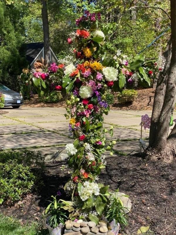 East Cobb Easter celebrations