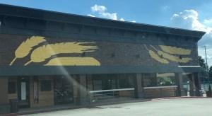 McCray's Tavern East Cobb opens