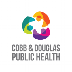 Cobb COVID vaccine appointments