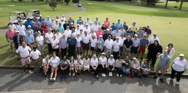 Special Needs Cobb fundraiser