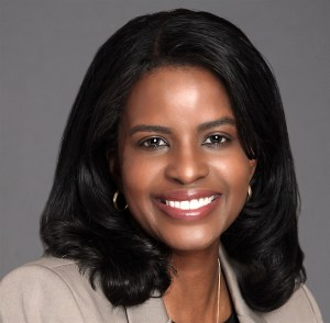 Daniele Johnson, Cobb Superior Court Judge candidate