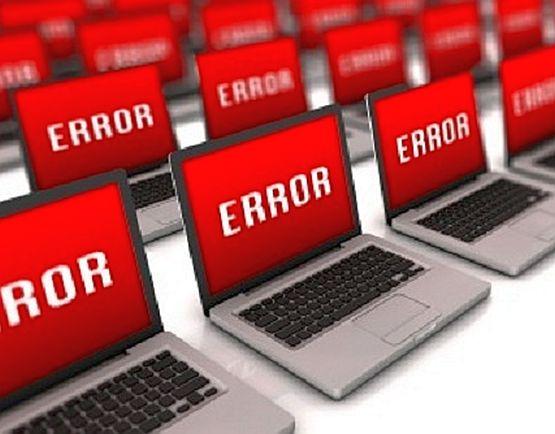 Декриптиране на файлове